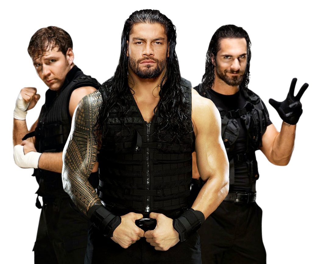 the shield 2017 by lunaticdesigner on deviantart