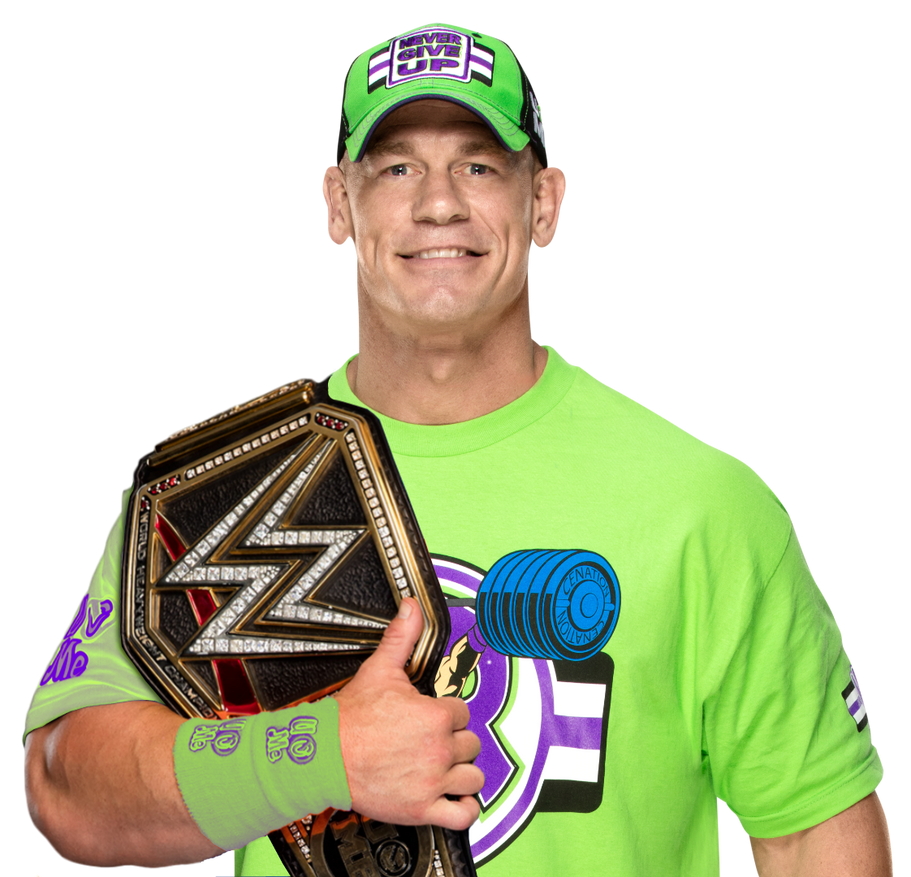 john cena images 2018 impremedianet