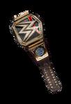 WWE Championship 2019