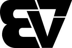EVLTCM Logo by ispec