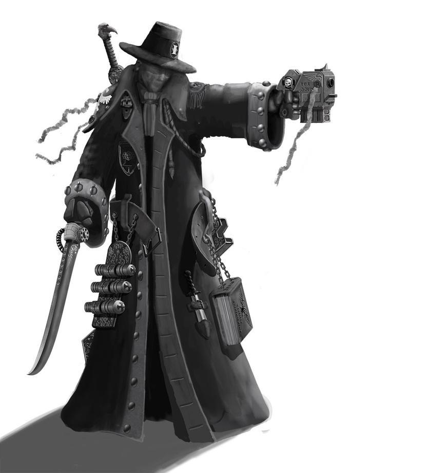 Inquisitor-Solomon-Hurst by winterfluss