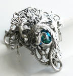 Maelstrom Silver
