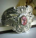 angelique cuff