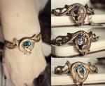 briony bracelets