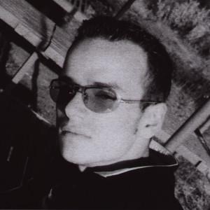 Alek13's Profile Picture