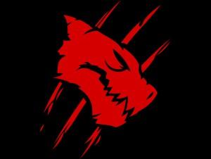 TheDarkFox6's Profile Picture