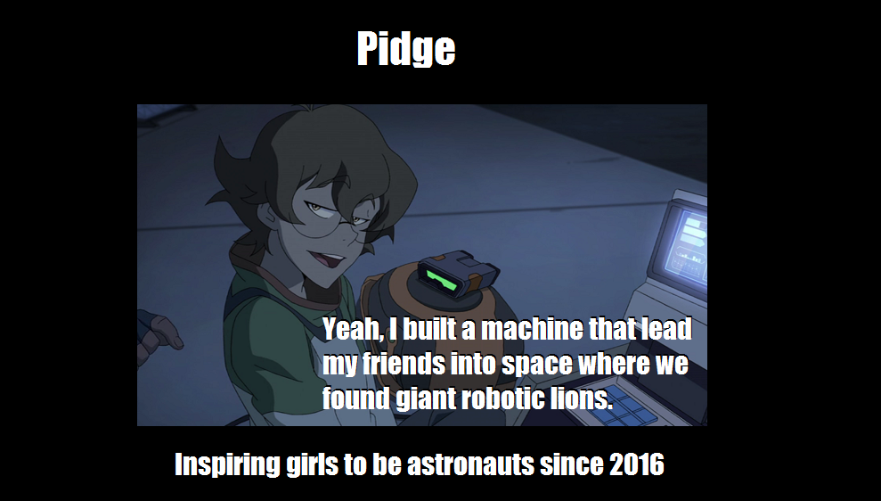 pidge_2016_by_ct_2654 db3ynrm another voltron meme by ct 2654 on deviantart