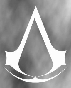 assassinaltair13's Profile Picture