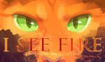 I See Fire [THUMBNAIL]