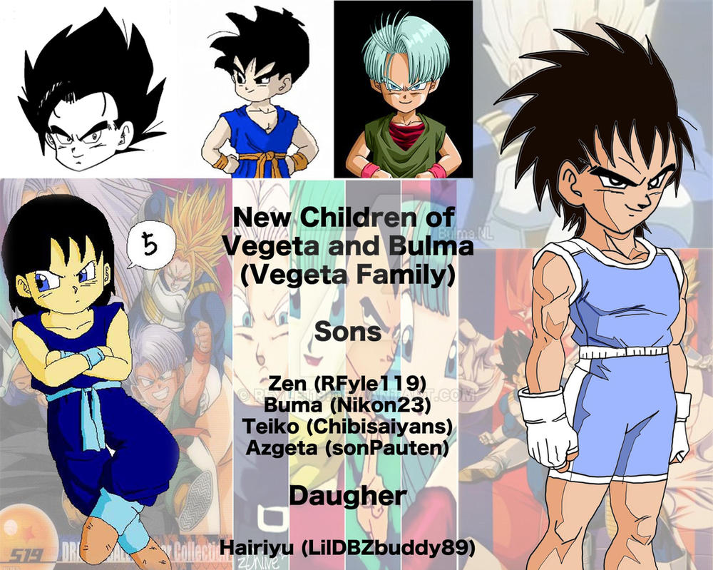 young-fisting-bulma-and-her-daughter-nude-mexican