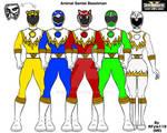 Beastman Group