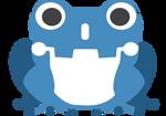 Godot Frog