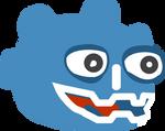 GdHappy