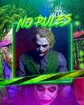 NoRulesJokerFantasy