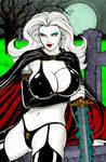 Lady Death - Colour3 - Rplatt