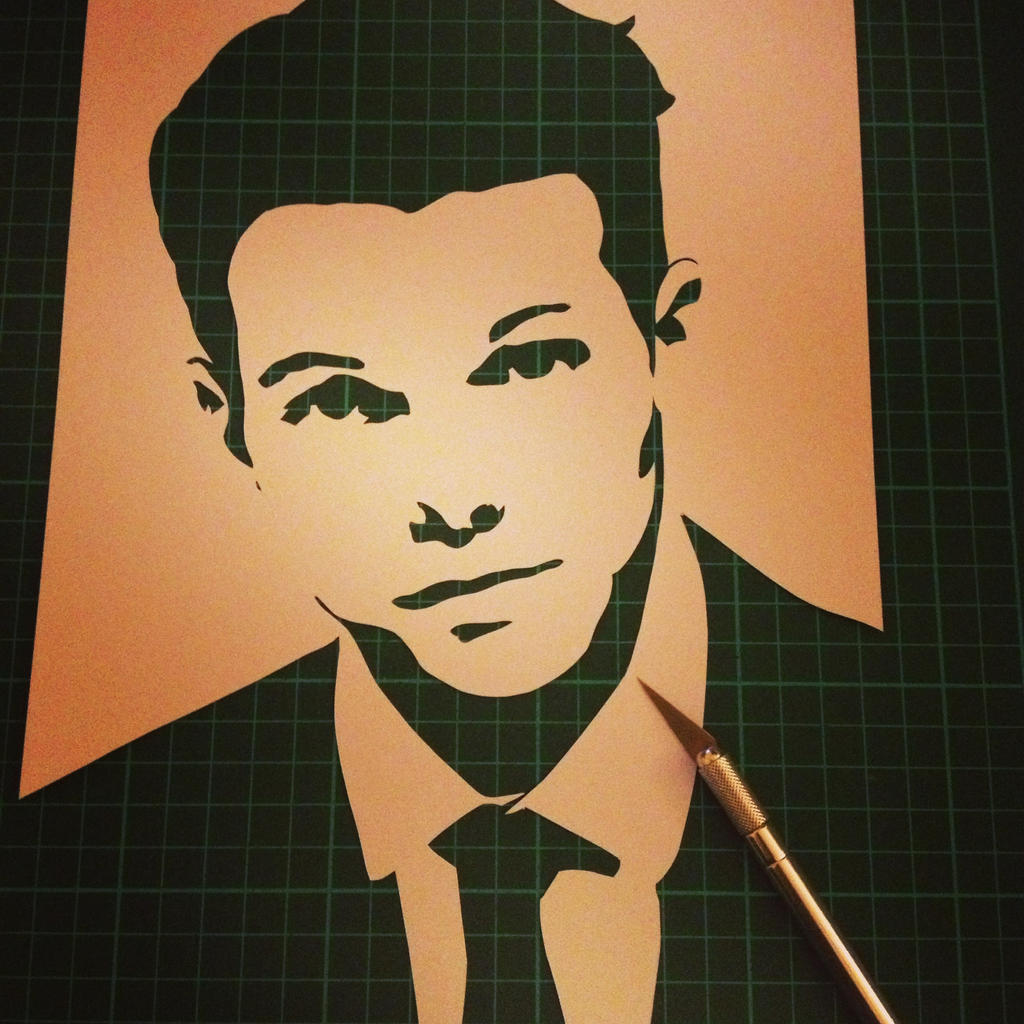 one direction logo stencil to print out wwwpixsharkcom
