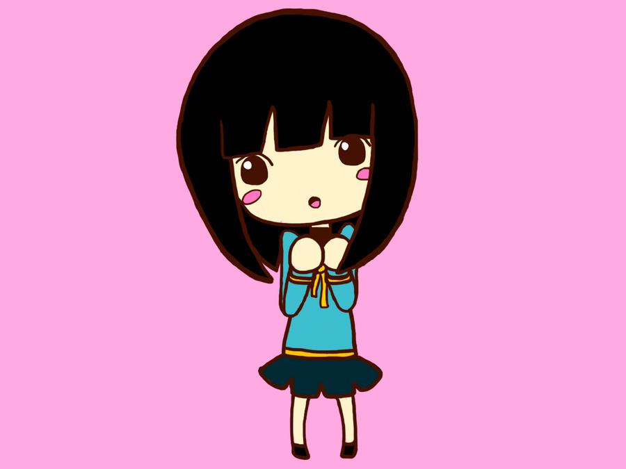 tsubasachroniche's Profile Picture
