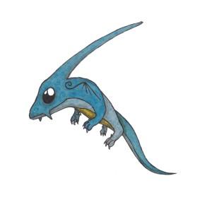 DagonArt's Profile Picture
