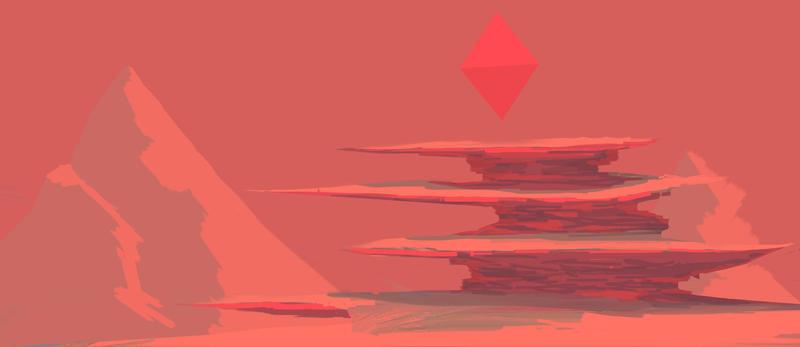 Clod by Argodeon