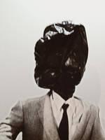 Mr. Zero by Schlammer