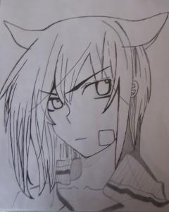 ShioriAgatsuma's Profile Picture