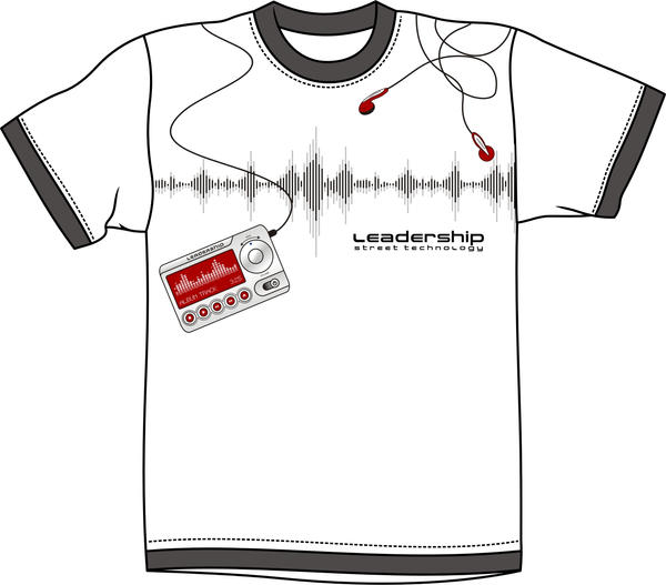 Music t shirt design by jhin22000 on deviantart Music shirt design ideas