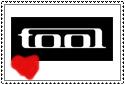 Tool stamp by weirdofreako17