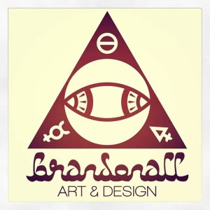brandonall-artdesign's Profile Picture