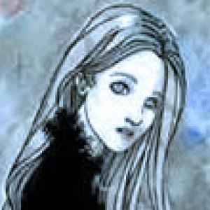 Vethid46's Profile Picture