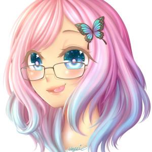 Nayui's Profile Picture