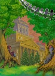 WIP by PurpleHope