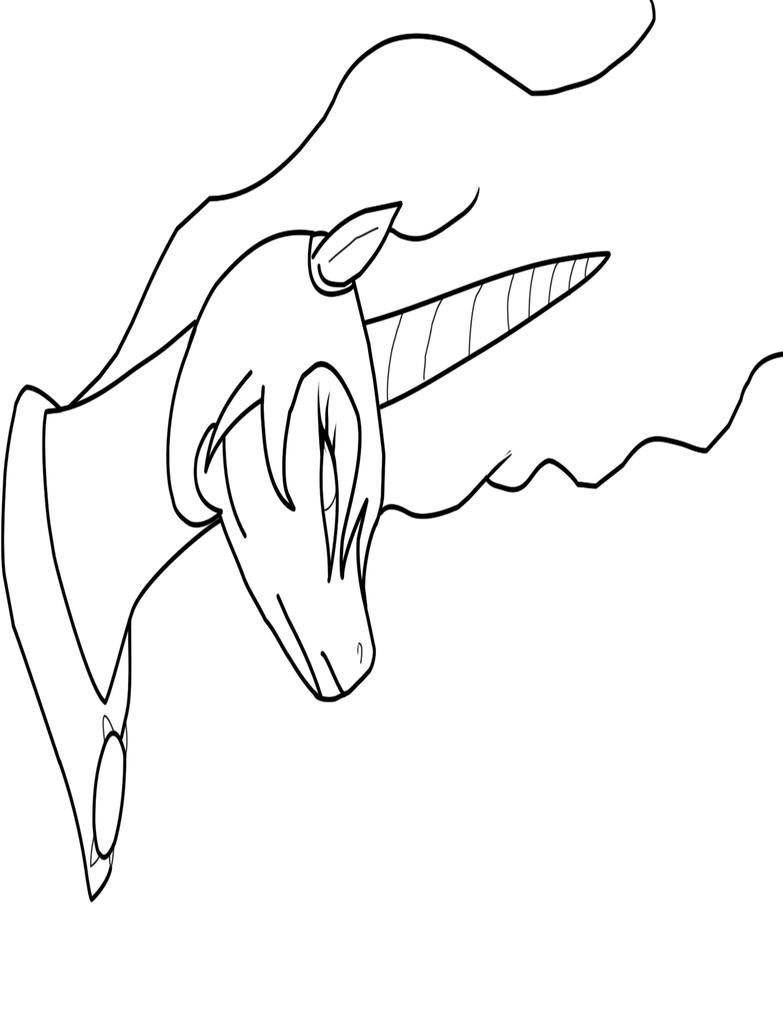 My Little Pony Nightmare Moon Coloring Pages as well Princess Cadence Coloring Pages besides Nightmare Moon Coloring Pages furthermore Mlp Alicorn Base Coloring Sketch Templates also Nightmare Moon Coloring Pages. on princess luna and nightmare moon