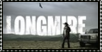 Longmire Stamp by ApocaWarCry