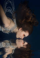 Reflections.. by leighd