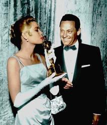 My dear Oscar