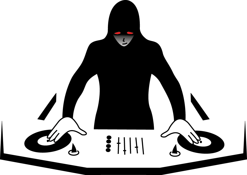 logo dj png baskan idai co rh baskan idai co dj logo maker online dj logo maker online free