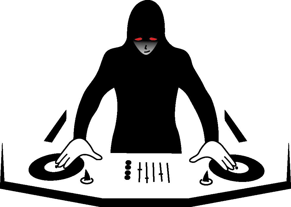 logo dj png incep imagine ex co rh incep imagine ex co dj logos design dj logos design free