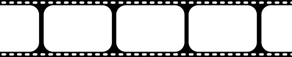 Film roll by Andie200 on DeviantArt