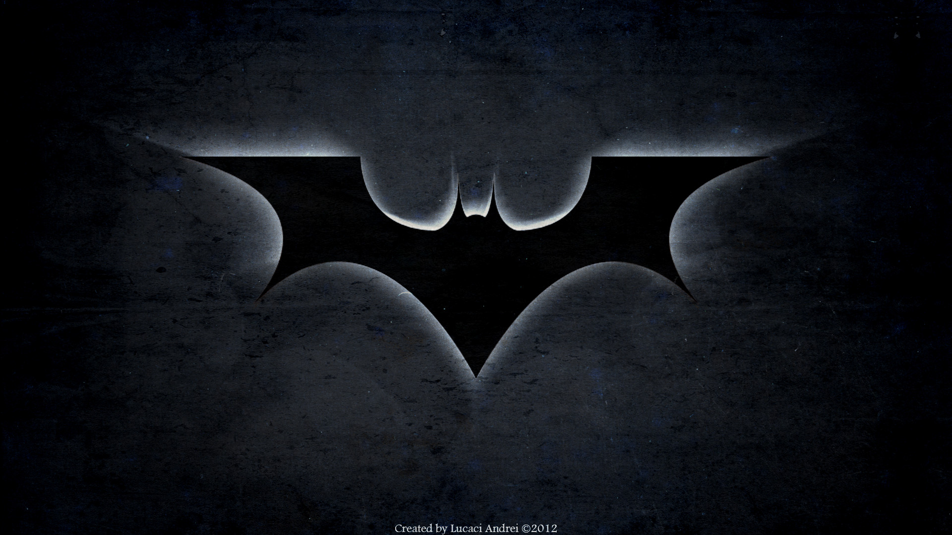 New batman logo the image kid has it Batman symbol