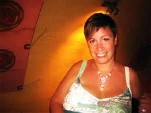 XilaPhoenixArt's Profile Picture