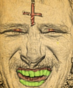 Berzerkaroth's Profile Picture