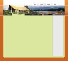 Villa bali amber v3