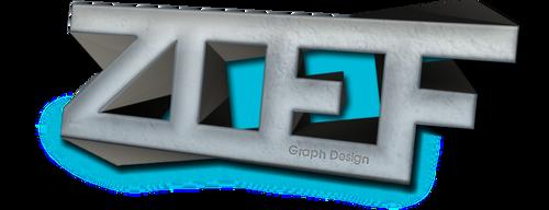 Zoefv3 by zoef