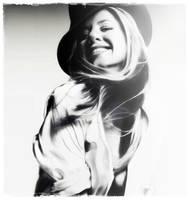 Jennifer Aniston by JCapela