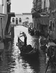 Postcards from Italia 22