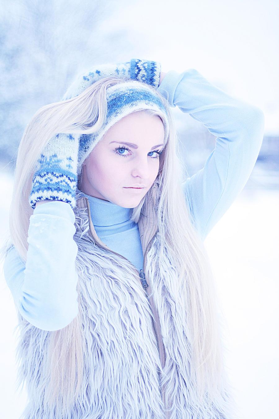 Russian Beauties Prev 28