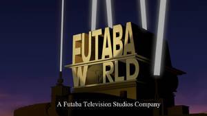 Futaba World (10ty Maturitni Ples Style)