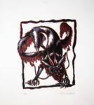 Demon Print .tri.