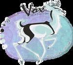 [c] Vox