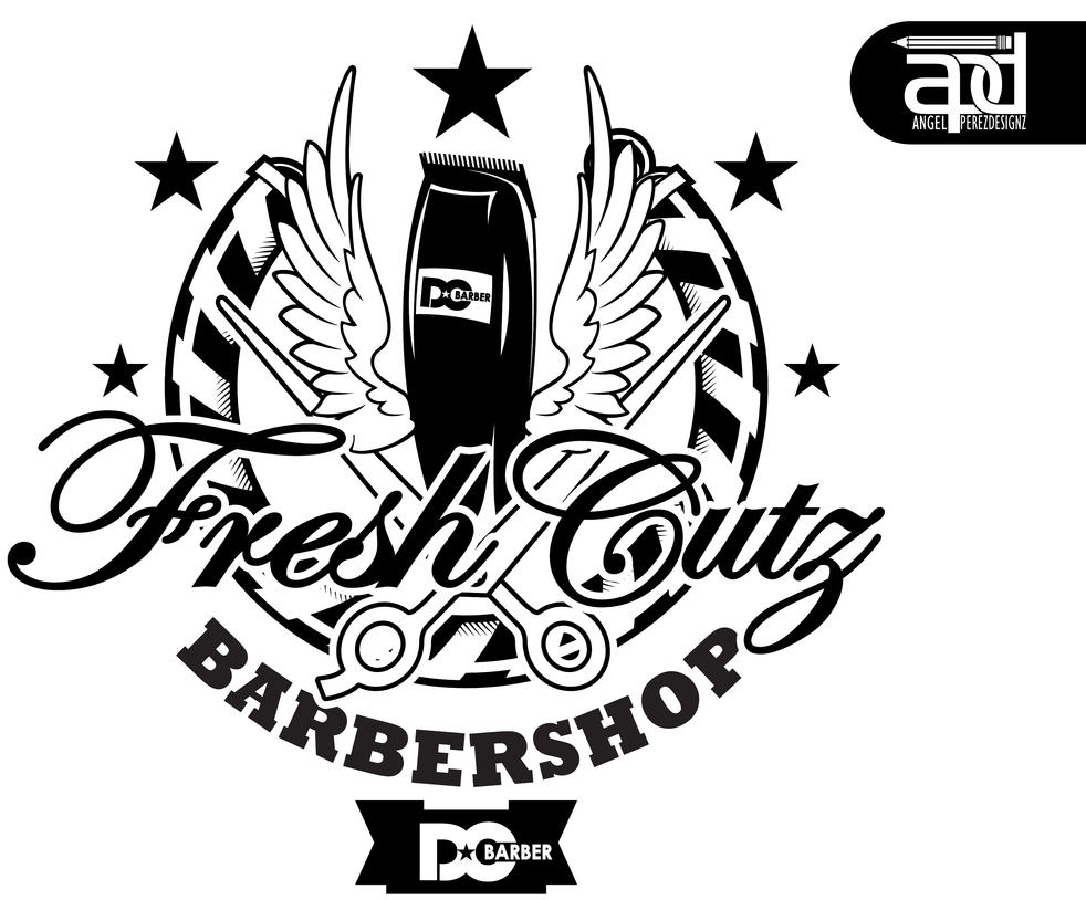 barber logo download - 982×814
